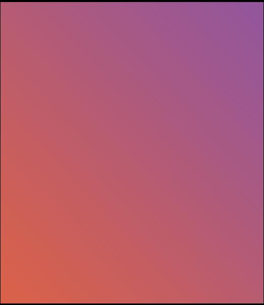 ArtSpark Logo