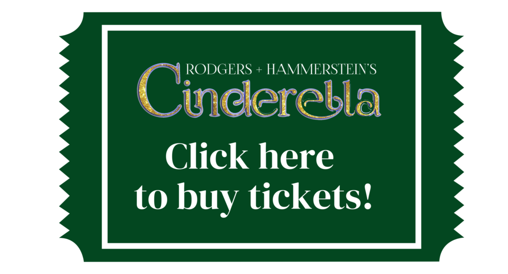 Click here to buy tickets!